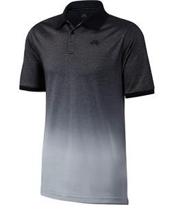Nike SB Dry Dip Dye Polo