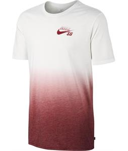 Nike SB Dry Dip Dye T-Shirt