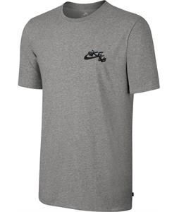Nike SB Dry Embroid T-Shirt