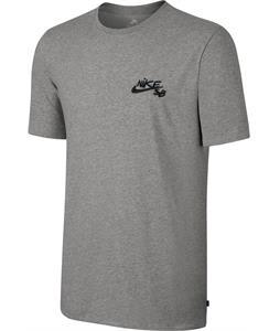 Nike SB Dry Embroid T-Shirt