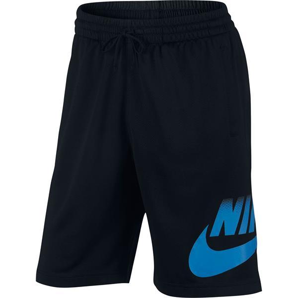 Nike SB Dry Sunday Fade Shorts