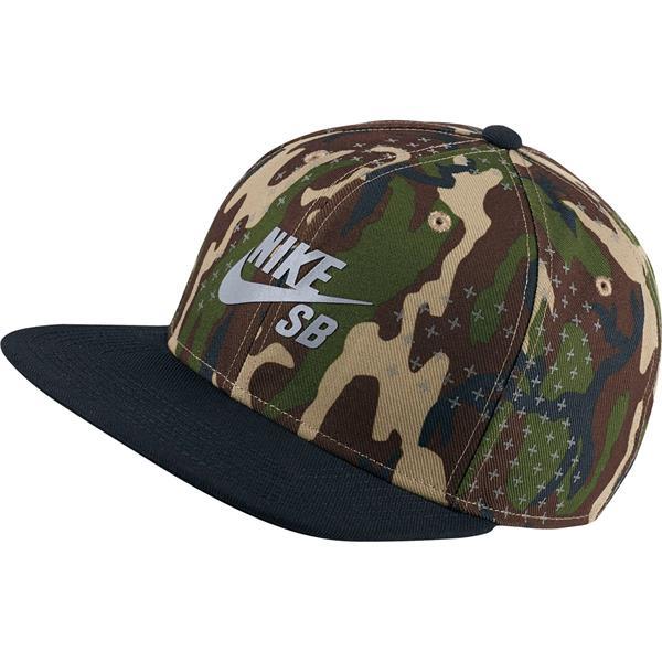 Nike SB Edrl Phillips Pro Cap