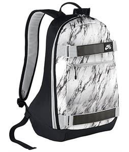 Nike SB Embarca (Medium) Backpack