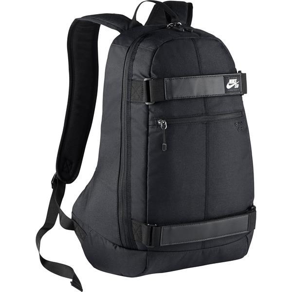Nike SB Embarca (Medium) Backpack