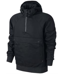 Nike SB Everett Anorak Snowboard Jacket