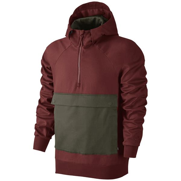 Nike SB Everett Anorak Jacket