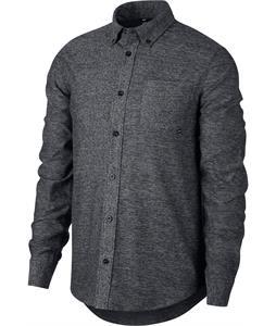 Nike SB Flex Holgate L/S Shirt