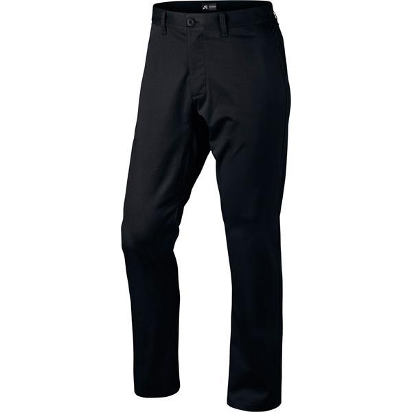 Nike SB FLX Chino Icon Pants