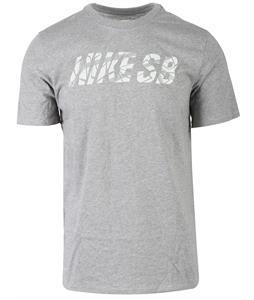Nike SB Fractile Tee