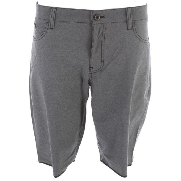 Nike SB Fremont Dri-Fit 5-Pocket Shorts