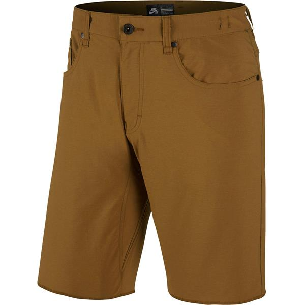 Nike SB FTM Dri-Fit Stretch Shorts