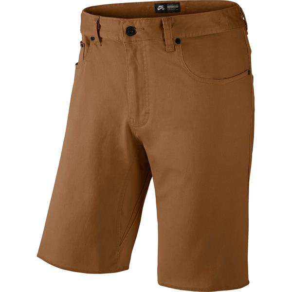 Nike SB FTM Stretch 5 Pocket Shorts