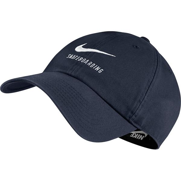 Nike SB H86 Twill Cap