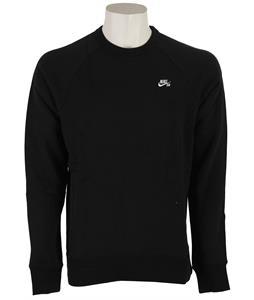 Nike SB Icon Crew Shirt