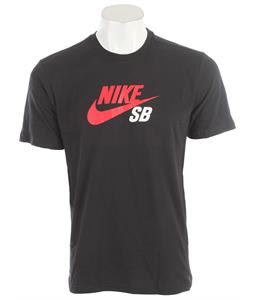 Nike SB Icon Dri-Fit T-Shirt