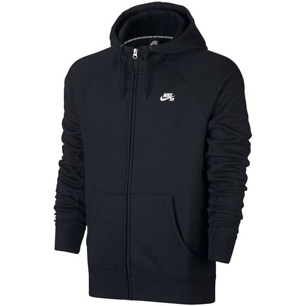 Nike SB Icon FZ Hoodie