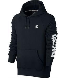 Nike SB Icon Geo PO Hoodie