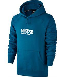 Nike SB Icon GFX Hoodie