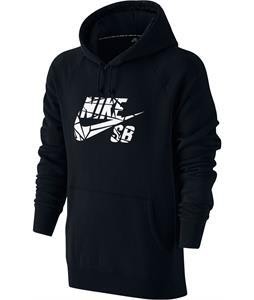 Nike SB Icon Griptape PO Hoodie