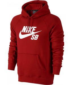 Nike SB Icon Po Hoodie