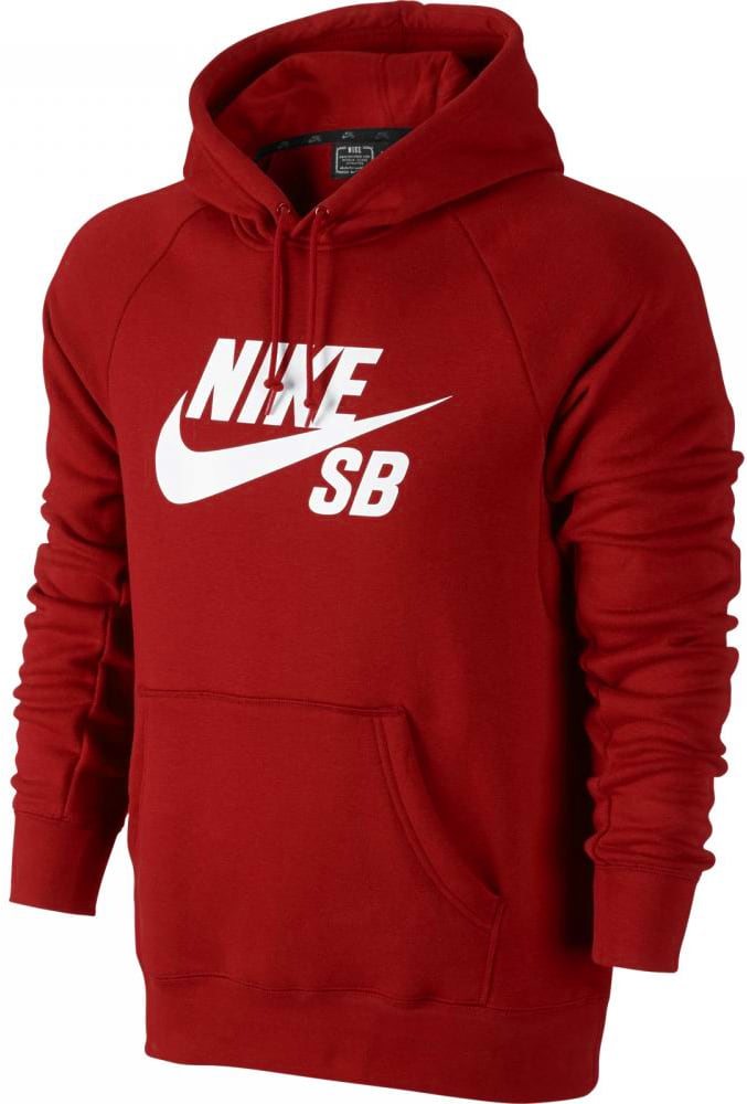 On Sale Nike SB Icon Po Hoodie up to 50% off
