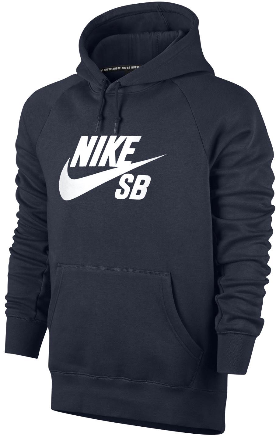 Nike SB Icon PO Hoodie nk3sip04ow16zz-nike-hoodies