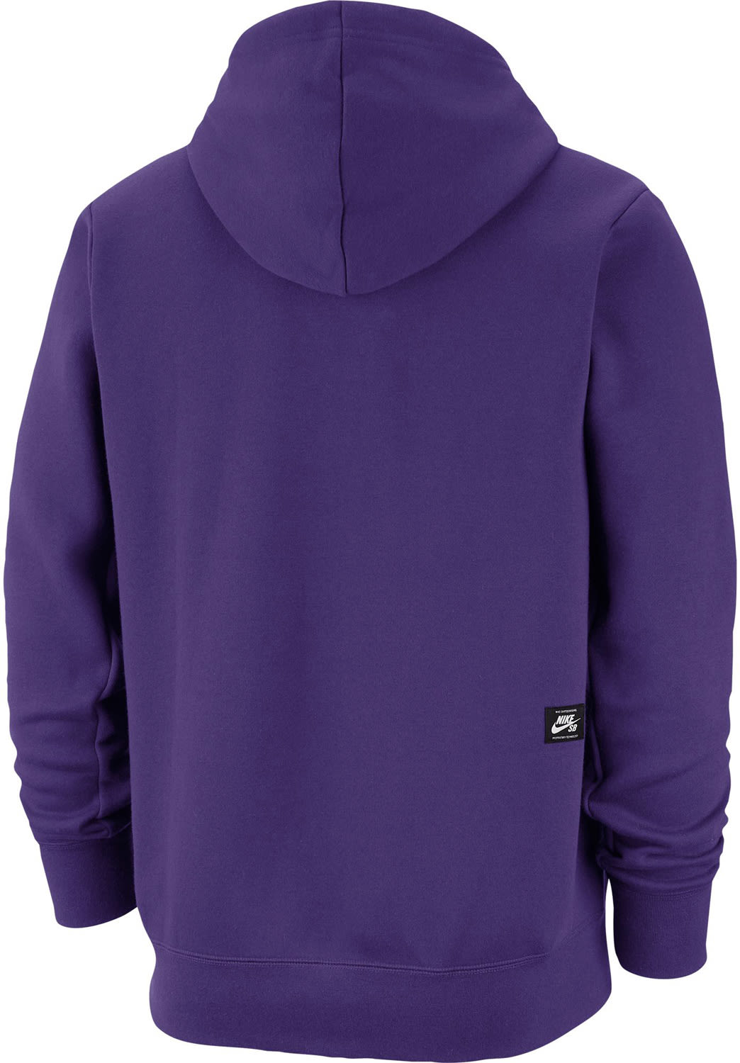 NEW-The North Face-Men/'s Tekno Hoodie-Freeride-Choice of XL or XXL