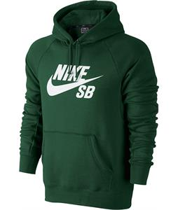 Nike SB Icon Pullover Hoodie
