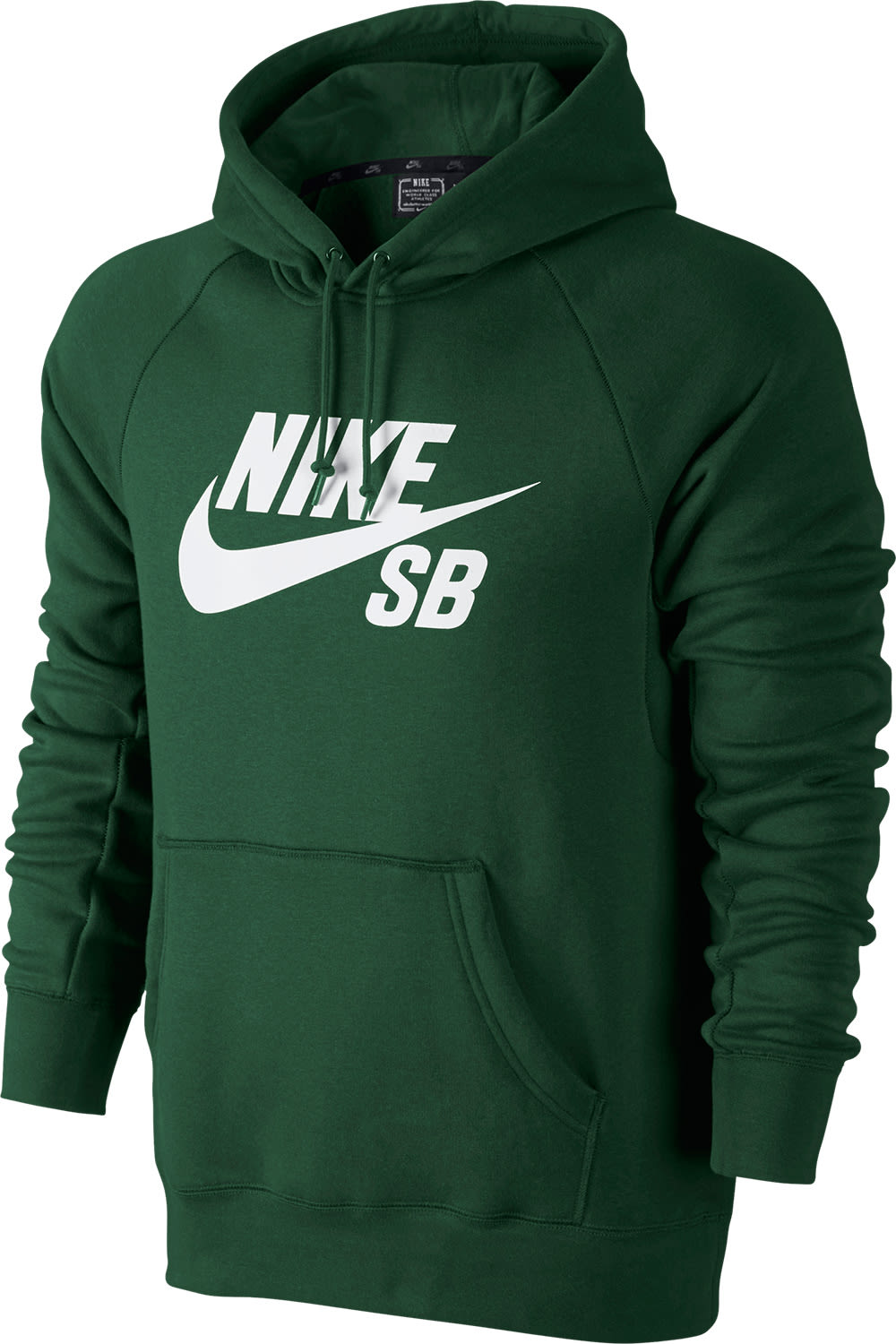 on sale nike sb icon pullover hoodie up to 50 off. Black Bedroom Furniture Sets. Home Design Ideas