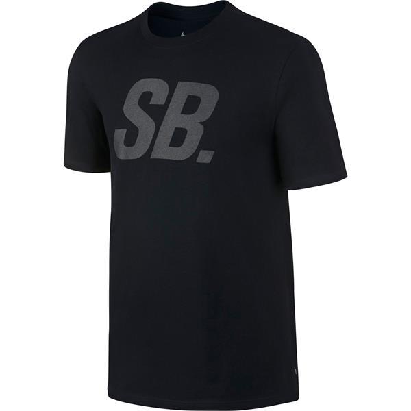 Nike SB Icon Read T-Shirt