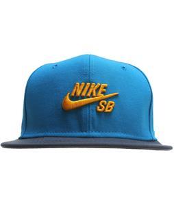 Nike SB Icon Snapback Cap