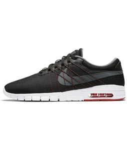 Nike SB Koston Max Skate Shoes