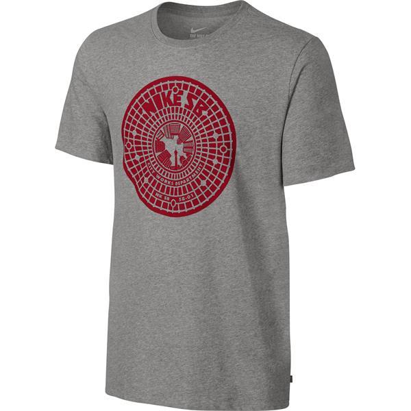Nike SB Manhole T-Shirt