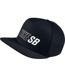 Nike SB Mesh Cap