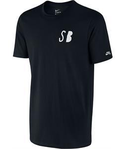 Nike SB Nike Repeat T-Shirt