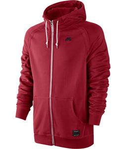 Nike SB Northrup Icon Full-Zip Hoodie