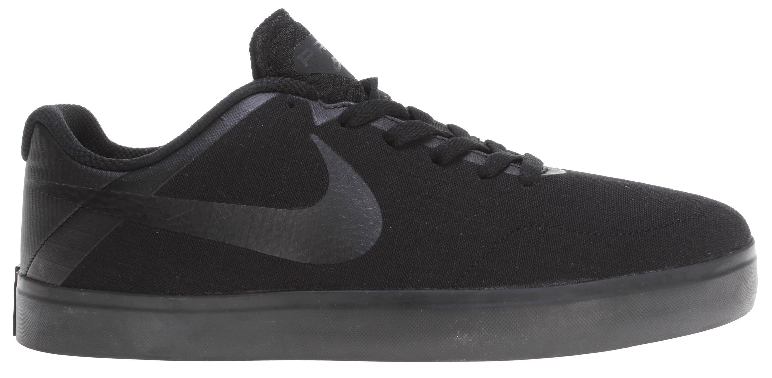 Nike Sb Paul Rodriguez Ctd Lr Boys Shoes - Musée des ... c7de1a7b8c997