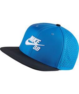 Nike SB Perf Trucker Cap