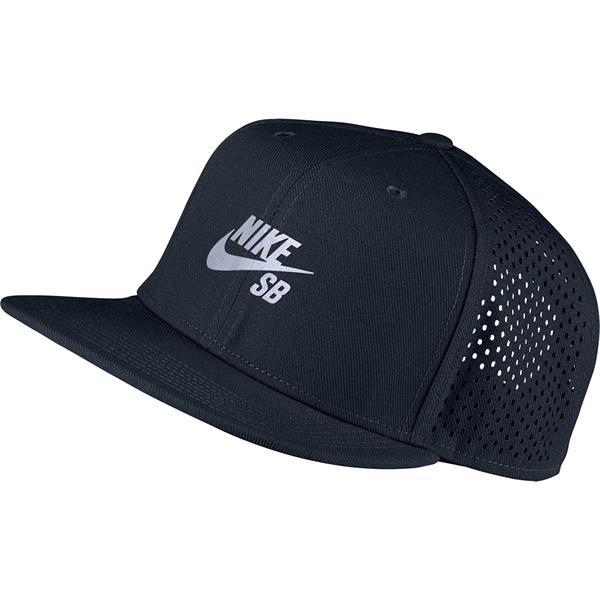 Nike SB Performance Pro Trucker Cap