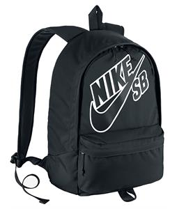 Nike SB Piedmont Backpack Black/Black/Black