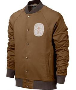 Nike SB X Poler Davis Jacket