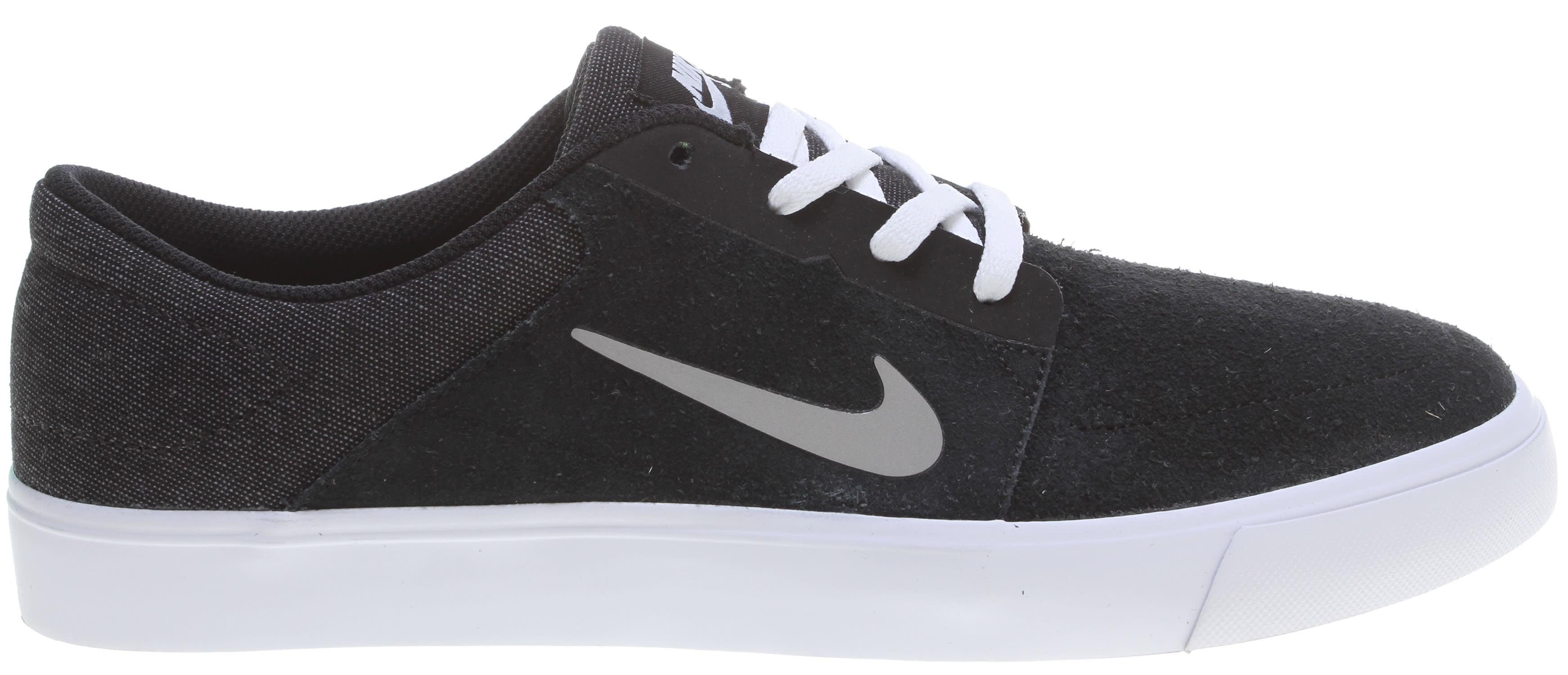 Tennis SB Portmore Nike