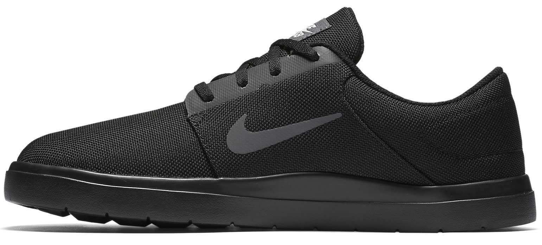 Men S Nike Sb Portmore Ultralight Skate Shoe