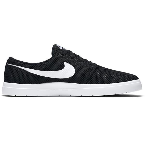 Nike SB Portmore II Ultralight Skate Shoes