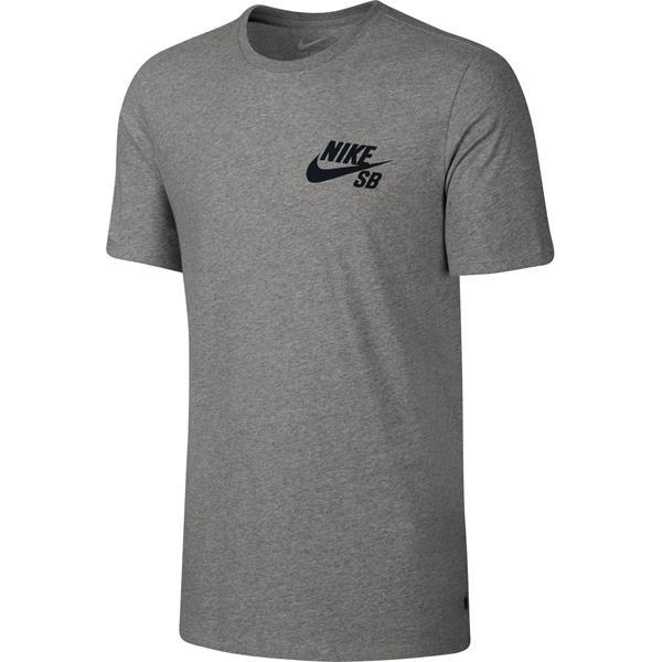 Nike SB Ripped T-Shirt