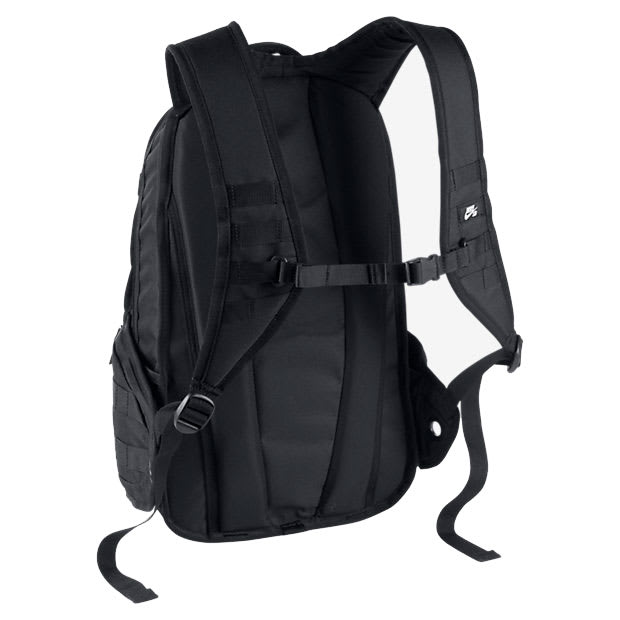 16ef6919ca43 Buy nike backpacks for sale   OFF38% Discounted
