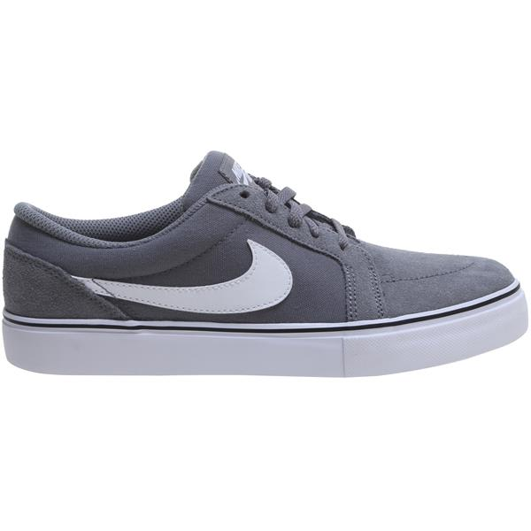 Nike SB Satire II (GS) Skate Shoes