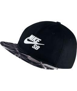 Nike SB Seasonal Snapback Cap