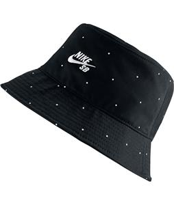 Nike SB Seasonal Bucket Cap