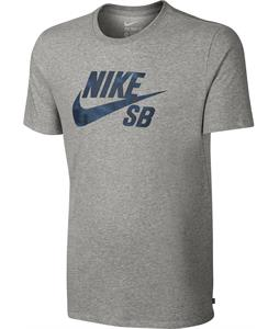 Nike SB Shadow Icon T-Shirt